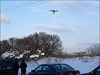 Name: OctoCopter_Mar20_2013.jpg