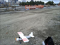 Name: FirstFlight_2013.jpg