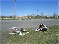 Name: FlightLine_May5_2013.jpg