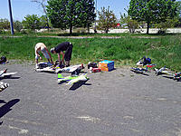 Name: Flightline_2_20150517.jpg