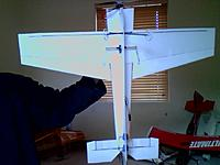 Name: 122649.jpg