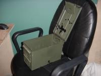 Name: ammo box2 (1).JPG