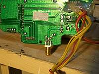Name: 100_2913.jpg