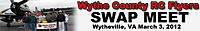 Name: Swap Meet FG Banner.jpg