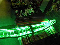 Name: DSCN8055.jpg