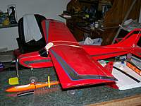 Name: crimson wing parts 079.jpg