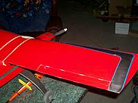 Name: crimson wing parts 084.jpg