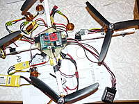 Name: Quad wiring.jpg