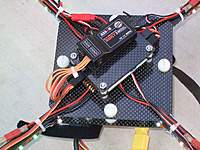 Name: Sample Receiver Mount.jpg