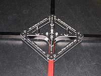 Name: IMG_1275.jpg
