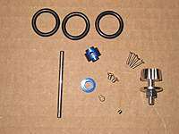 Name: IMG_1298.jpg