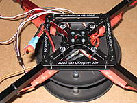 Name: IMG_1313.jpg