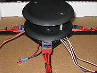 Name: IMG_1311.jpg