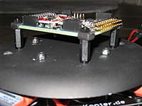 Name: IMG_1378.jpg