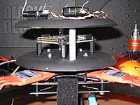 Name: IMG_1380.jpg