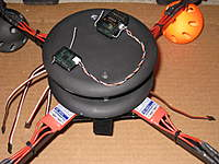 Name: IMG_1381.jpg