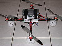 Name: quad.jpg