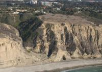 Name: La Jolla Farms Road-2.JPG