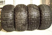 Name: 100_1163.jpg
