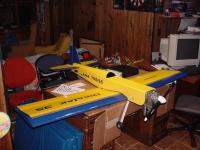 Name: DruJak 35 plane, view 1.jpg