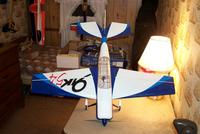 Name: P0003328.jpg