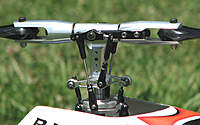 Name: IMG_0401a.jpg