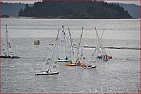 Name: Saltspring Island 2012.jpg