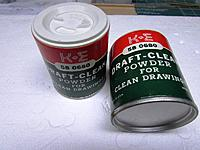 Name: 001.JPG Views: 3 Size: 128.2 KB Description: Still have a couple of cans...