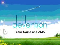 Name: devo6background.bmp