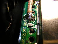 Name: DEVO 6 Solder Ant.jpg