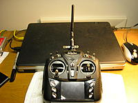 Name: DEVO 6 Radio.jpg