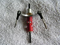 Name: mimimum v4 two bladed 011.jpg
