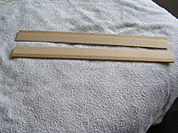 Name: mimimum v4 two bladed 012.jpg