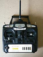 Name: P1000998.jpg
