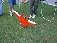 Name: Lawn Dart.jpg