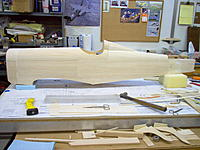 Name: IM000064.jpg