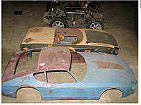 Name: Picture3.jpg