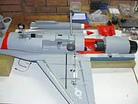 Name: P1020046.jpg