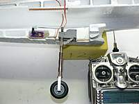 Name: P1020110.jpg