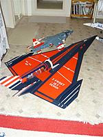 Name: P1020910.jpg