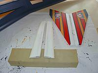 Name: P1030175.jpg