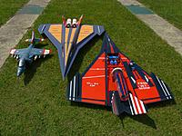 Name: P1030215.jpg
