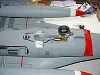 Name: P1030233.jpg