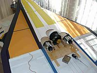 Name: P1030289.jpg