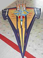 Name: P1050158.jpg