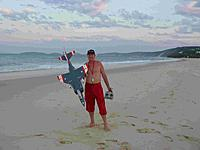 Name: P1050166.jpg