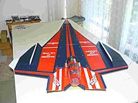 Name: P1050233.jpg