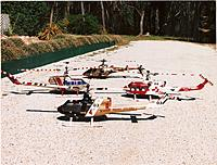 Name: scan0004.jpg