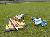 Name: P1050339.jpg