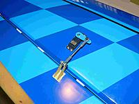 Name: P1050428.jpg